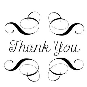 Other - Thank you all for visiting my closet..